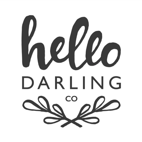 Hello Darling Co.